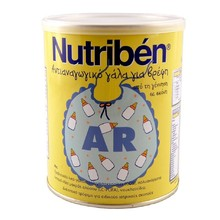 Medium_nutriben_ar