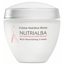 Medium_nutrialba_rich_nourishing_cream_50ml
