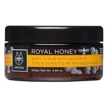 Medium_600x600_apivita_royal_honey_sea_salts
