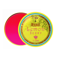 Medium_lemon_berry_lip_balm