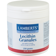 Medium_lecithin-granules-62