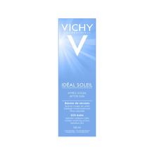 Medium_vichy_balm2